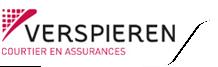 Assurance pour les professionnels de la sécurité