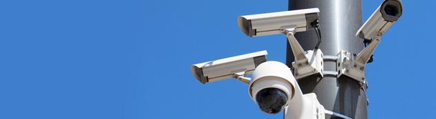 videoprotection télé-surveillance