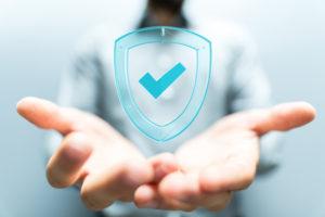 leader de l'assurance pour les entreprises de sécurité, Verspieren propose une assurance cyber-attaques et perte de données