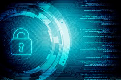Impact du RGPD sur les métiers de la sécurité privée